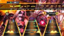 screenshot_x360_guitar_hero_warriors_of_rock004