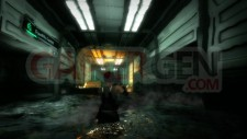 screenshot_x360_hydrophobia028