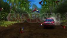 sega-rally-online-arcade-captures-screenshots-01022011-001