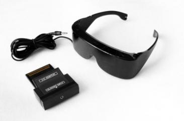 sega-sms-3d_glasses