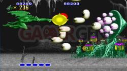 SEGA_Vintage_Collection_2-XBLAScreenshots16780Altered Beast 07