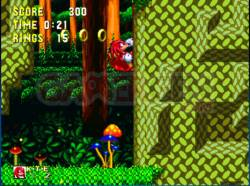 SEGA_Vintage_Collection_2-XBLAScreenshots16809Sonic and Knuckles-1