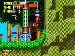SEGA_Vintage_Collection_2-XBLAScreenshots16812Sonic and Knuckles-4