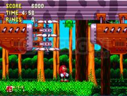 SEGA_Vintage_Collection_2-XBLAScreenshots16814Sonic and Knuckles-6