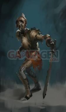 Le-Seigneur-des-Anneaux-La-Guerre-du-Nord-Artwork-09032011-02