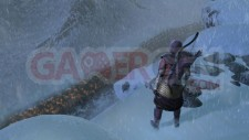 Le-Seigneur-des-Anneaux-La-Guerre-du-Nord-Image-09032011-02