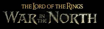 Le-seigneur-des-anneaux-la-guerre-du-nord-logo