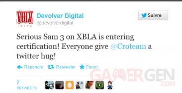 serious-sam-3-tweet