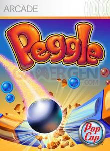 serioussam peggle