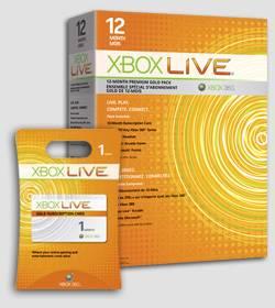 SGR_XboxLive360