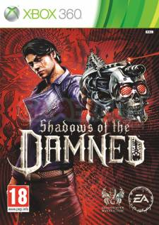 Shadows-of-the-Damned_jaquette-360