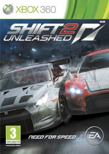 Shift 2-Unleashed-xbox-360