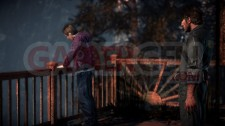 Silent-Hill-Downpour_16-04-2011_screenshot-8