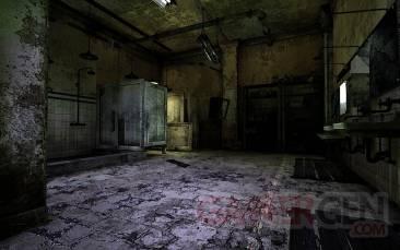 Silent-Hill-Downpour_18-08-2011_screenshot-12