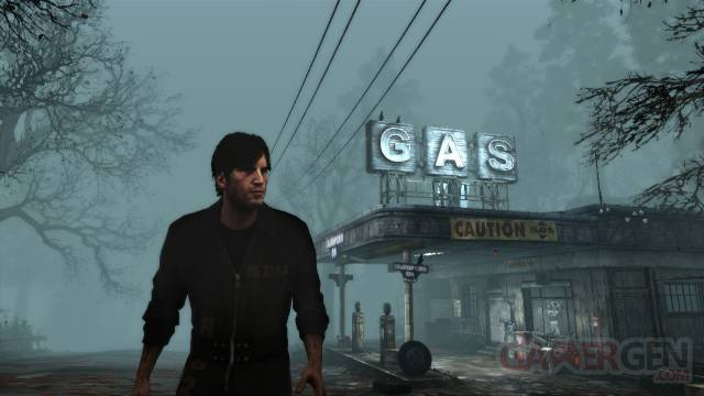 Silent-Hill-Downpour_23-07-2011_screenshot-9