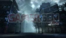 Silent-Hill-Downpour_24012011 (18)