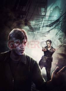Silent-Hill-Downpour_24012011 (20)