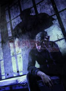 Silent-Hill-Downpour_24012011