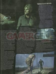 Silent-Hill-Downpour_Scan-1