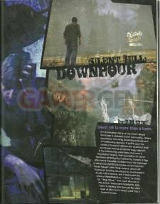 Silent-Hill-Downpour_Scan-2