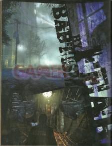 Silent-Hill-Downpour_Scan-3