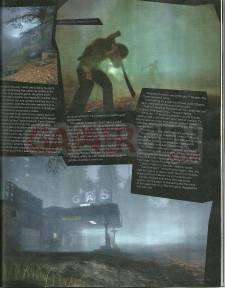 Silent-Hill-Downpour_Scan-5