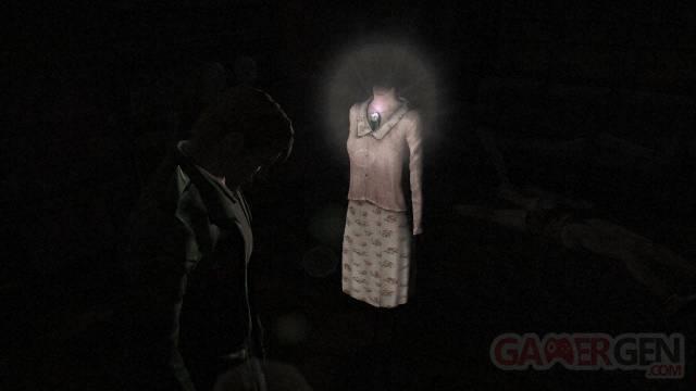 Silent-Hill-HD-Collection_18-08-2011_screenshot (3)