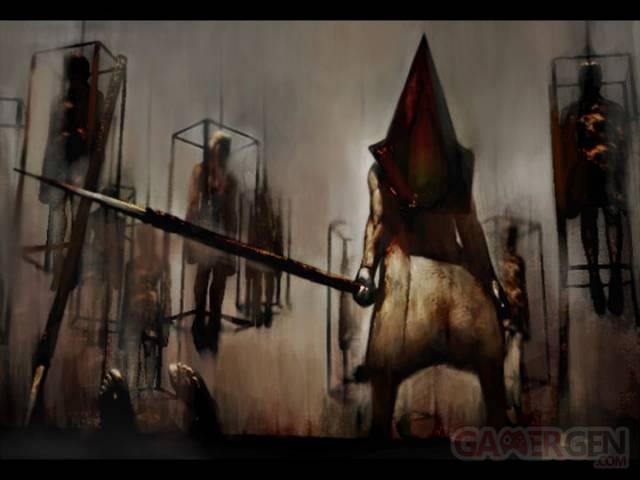 Silent-Hill-HD-Collection_18-08-2011_screenshot (4)