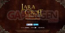 site lara croft