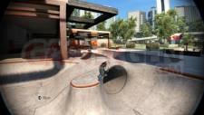 skate3-2