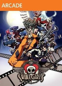 skullgirls (1)