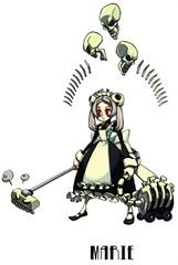 skullgirls_marie