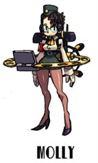 skullgirls_molly