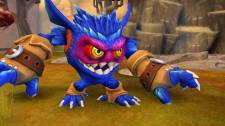 skylanders-giants-images-001