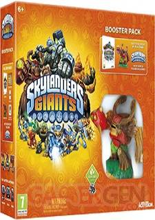 skylanders-giants-jaquette