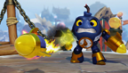 skylanders-swap-force-05-02-2013-head-2_0090005200135455