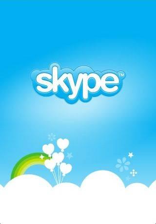 skype 001