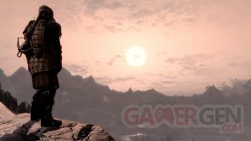 Skyrim-Dawnguard-images 9