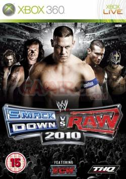 smackdown_vs_raw_2010