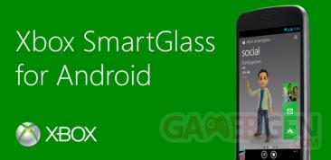 SmartGlassforAndroid