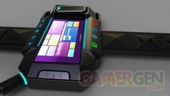 smartwatch-microsoft_002