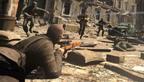 Sniper-Elite-V2_04-05-2012_head-2
