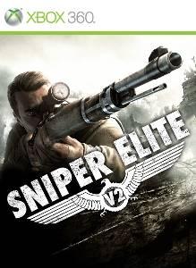 sniper_elite_v2_boxartlg