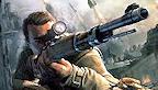 Sniper Elite V2 logo vignette 21.03.2012