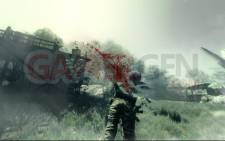 sniper-ghost-warior-screenshot-capture-_02
