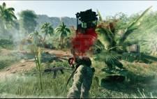 sniper-ghost-warior-screenshot-capture-