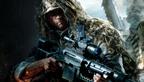 Sniper-Ghost-Warrior-2_19-04-2012_head-4