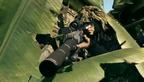 sniper-ghost-warrior-2-vignette