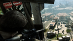 Sniper_Ghost_Warriors_2_head_18062012_01.png