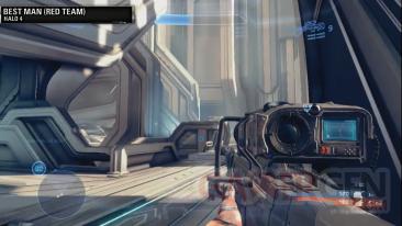 sniper-halo-4_2